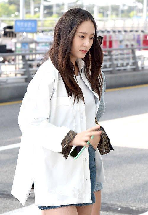 jessica&krystal第二季何時播出 鄭秀妍鄭秀晶合體拍綜藝圖片